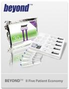 Kitul BEYOND Five-Patient Economy pentru COMMAND