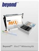 Kitul BEYOND Max5