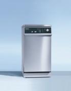 Masina de spalat si dezinfectat instrumentar – Miele G 7831