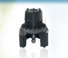 Sistem de aspiratie V 300 S