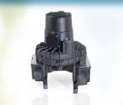 Sistem de aspiratie V 900 S