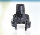 Sistem de aspiratie V 1200 S