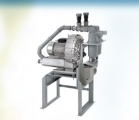Sistem de aspiratie V 2400