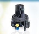Sistem de aspiratie VS 900 S