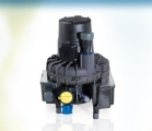 Sistem de aspiratie VS 1200 S
