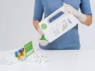 FD 322 dezinfectant rapid