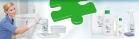 FD 366-dezinfectant suprafete sensibile