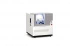 CAD CAM pentru laborator