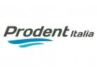 Prodent Italia