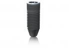 Implant dentar Prodent Italia Twinner