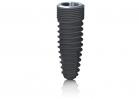 Implant dentar Prodent Italia Prime