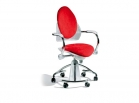 Aries Serie Globo - scaune